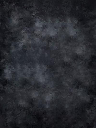 Load image into Gallery viewer, Kate Abstract Black With Litter Light Texture Backdrops For Photography Old Mater Holiday Clearance - Kate backdrops UK