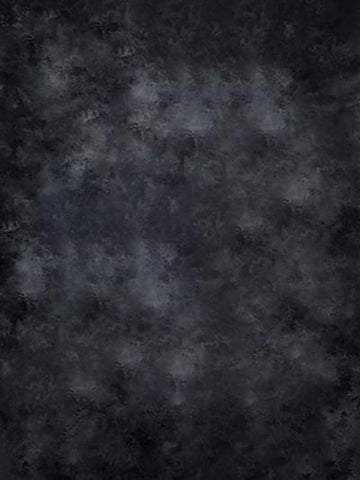 Katebackdrop:Kate Abstract Black With Litter Light Texture Backdrops For Photography Old Mater