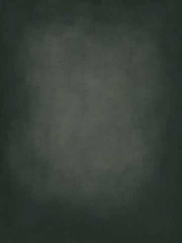 Kate Around Cold Black, Litter Green And Light Middle Gray Abstract Textured Backdrop  Holiday Clearance - Kate backdrops UK
