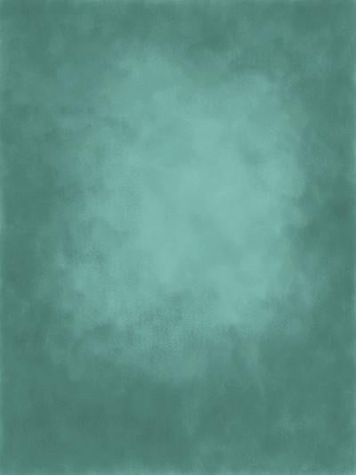 Katebackdrop£ºKate Cold Green Texture Abstract Oliphant Type Backdrop