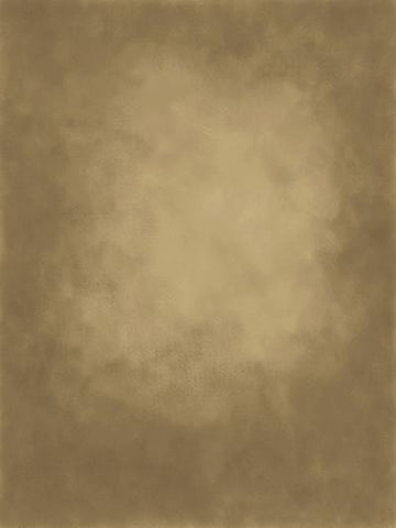 Katebackdrop:Kate Cold Brown Texture Abstract Oliphant Type Backdrop