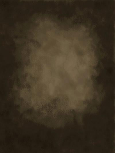 Load image into Gallery viewer, Kate Abstract Dark Brown Backdrop Texture Retro Background for Photography - Kate backdrops UK