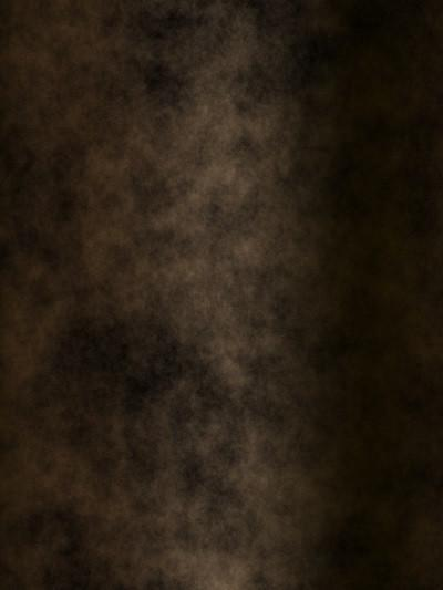 Katebackdrop£ºKate Dark Old Master Backdrop Texture Cloth Background