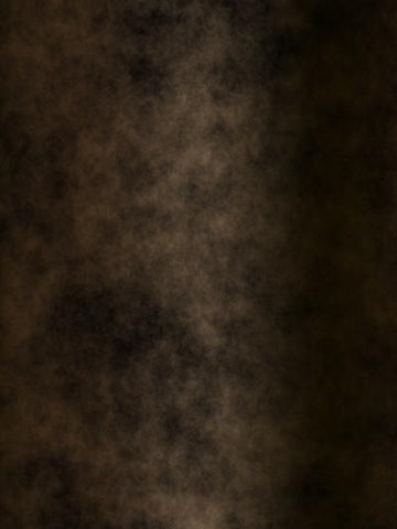Katebackdrop:Kate Dark Old Master Backdrop Texture Cloth Background