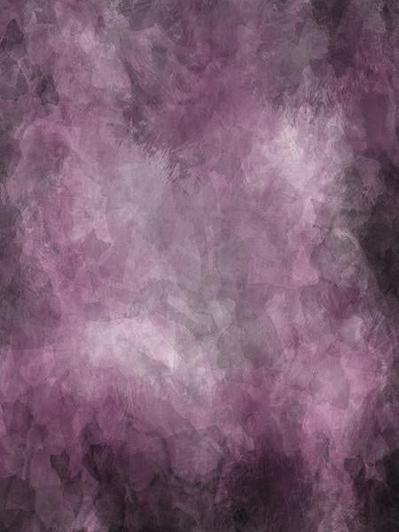 Load image into Gallery viewer, Kate Texture Purple Backdrop Photography Abstract Background