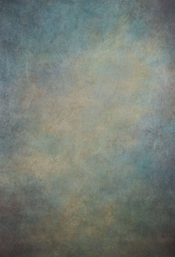 Kate Abstract Texture Backdrop Rusty Photos for Portrait Photography-Clearance  8x8ft(2.5x2.5m) - Kate backdrops UK