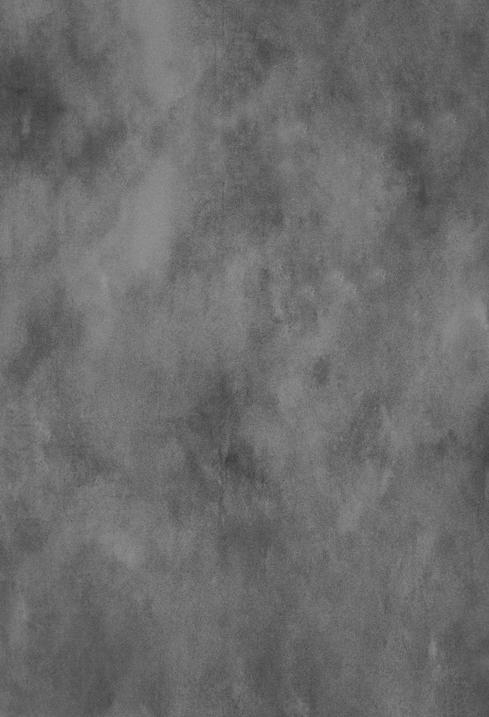 Kate Abstract Light Gray and White Texture Backdrops for Photography - Kate backdrops UK