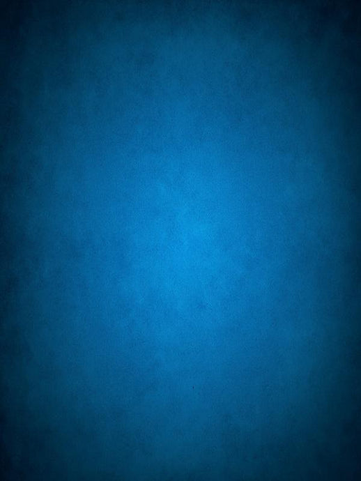 Katebackdrop¡êoKate Texture Blue Backdrop Newborn/Family Portrait Background Holiday Clearance