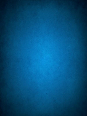 Katebackdrop£ºKate Texture Blue Backdrop Newborn/Family Portrait Background Holiday Clearance