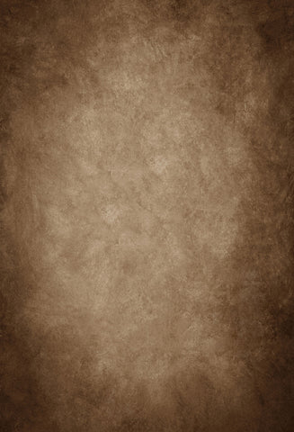 Kate Abstract Texture Old Master Dark Brown Backdrop Photo Studio