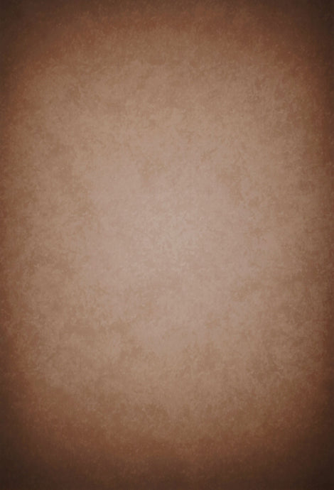 Kate Abstract Texture Old Master Light Brown Backdrop Photo Studio - Kate backdrops UK