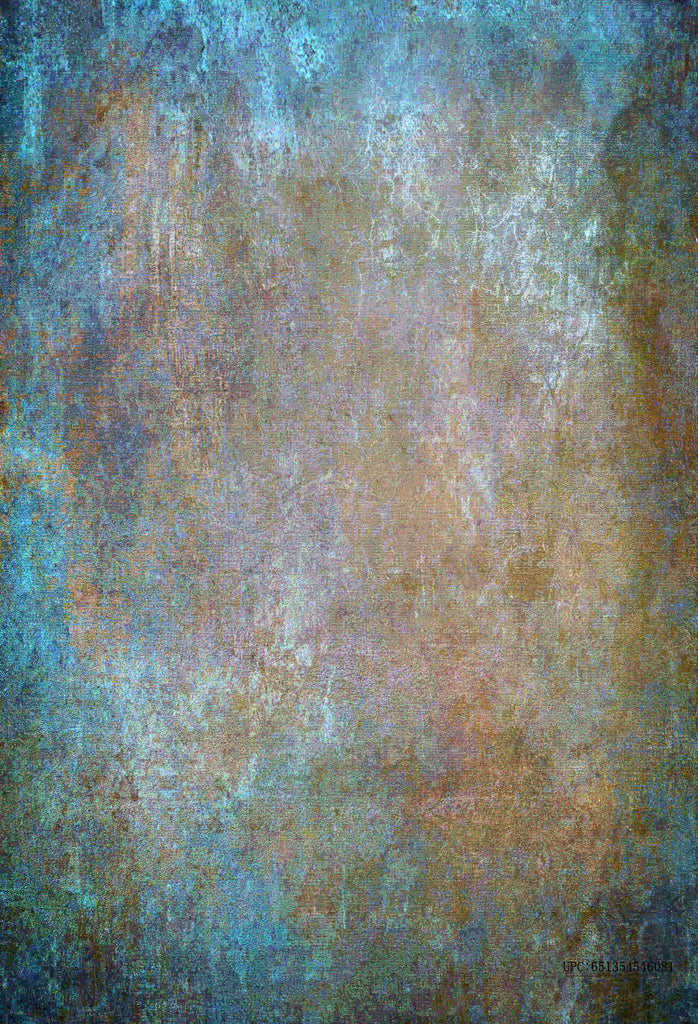 buy discount kate home photo studios abstract background 3x3m copper