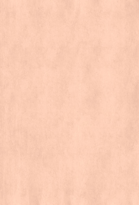 Kate Vintage Peach Rose Pink Paper Textured Backdrop for Photography