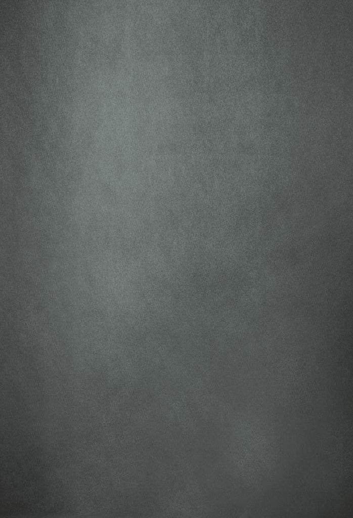 Kate Light Grey-2 Cool Color Backdrop for Photography