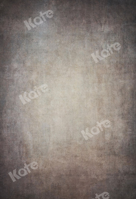 Kate Abstract Dark Black Grey Brown Texture Photography Backdrop