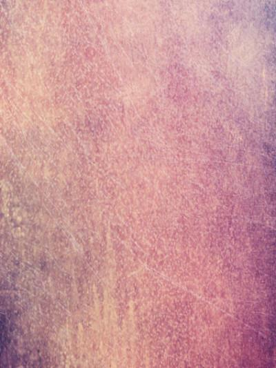 Kate Abstract  Pink Wall Background for Photography Backdrops - Kate backdrops UK