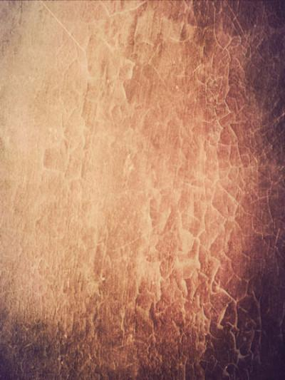 Kate Abstract Brown Texture Backdrop for Photography - Kate backdrops UK