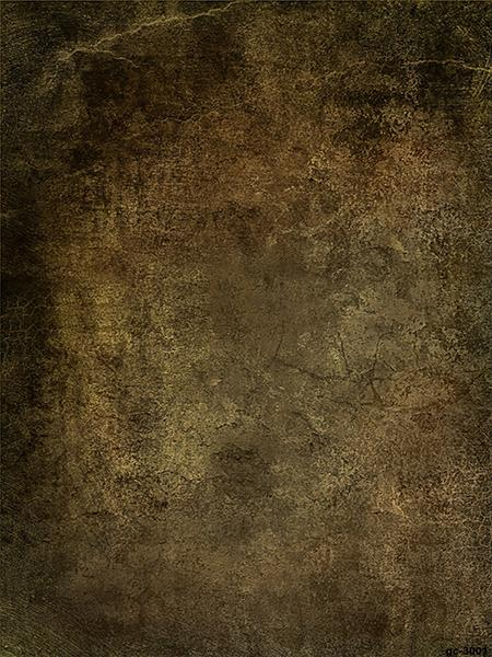 Load image into Gallery viewer, Kate Brown Concrete Textured Abstract Backdrop Marble Pattern - Kate backdrops UK