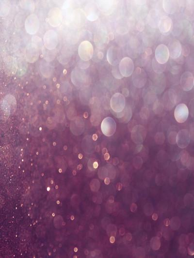 Katebackdrop£ºKate Purple Red Streaks Bokeh Backdrop Baby Glitter Photos