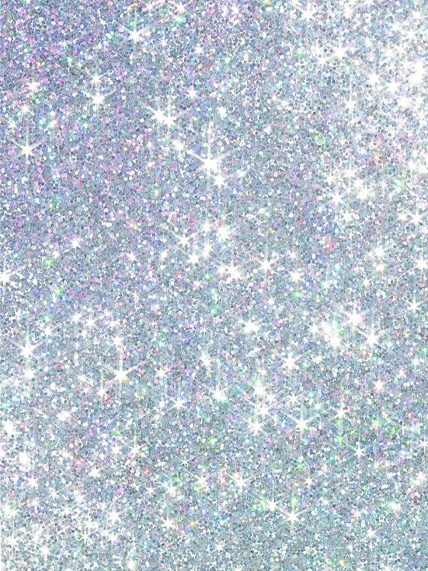 Katebackdrop£ºKate Sliver Glitter Backdrop Photography Shooting For Party Birthday