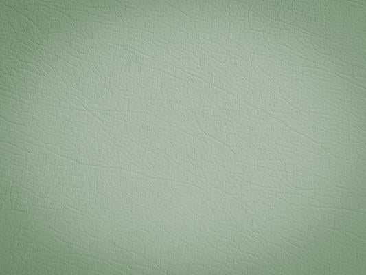 Kate Abstract Green Backdrops for Photographer Photo Studio - Kate backdrops UK