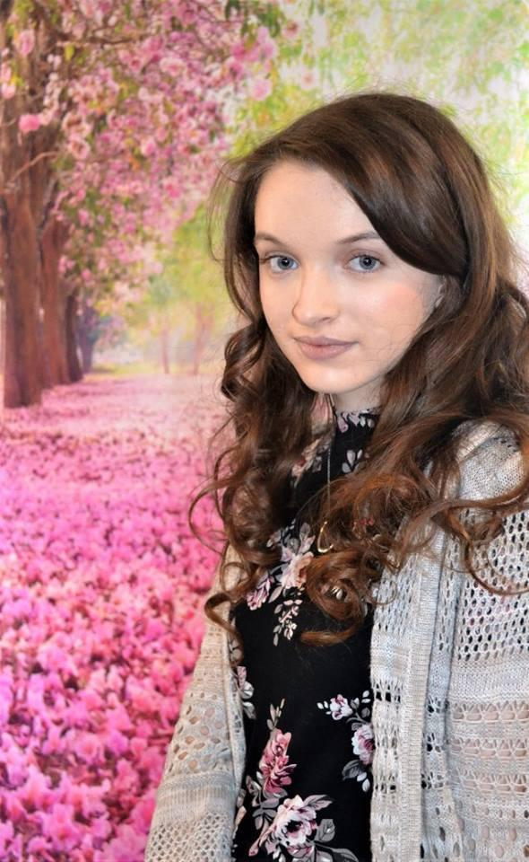 Load image into Gallery viewer, Katebackdrop£ºKate Pink Floral Sea Road And Tree Backdrops Scenery Photo Shooting