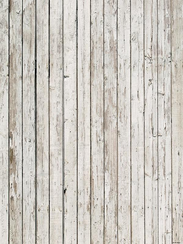 Katebackdrop:Kate Retro White Wood Backdrop for Photography