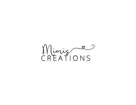 Mimi's Creations LLC