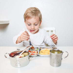 toddler_food_stainless_steel_dinnerware