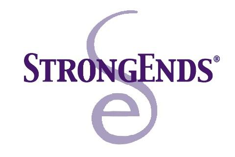 Strong Ends - KYROCHE BEAUTY SUPPLIES