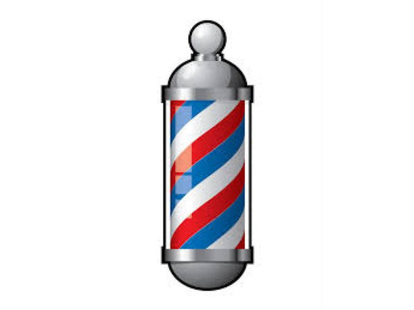 BARBER TOOTLS AND ACCESSORIES