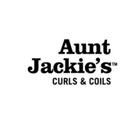 AUNT JACKIE'S - KYROCHE BEAUTY SUPPLIES