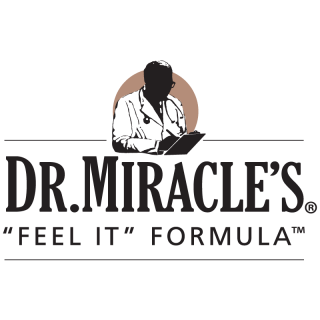 DR. MIRACLE - KYROCHE BEAUTY SUPPLIES