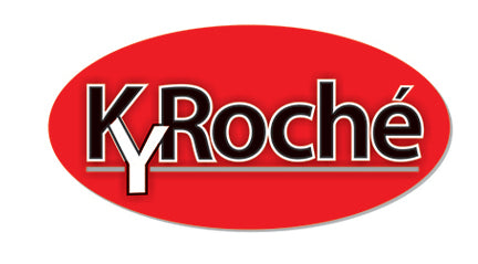 Kyroche Beauty Products