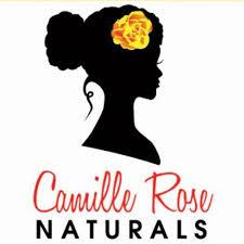 Camille Rose - KYROCHE BEAUTY SUPPLIES