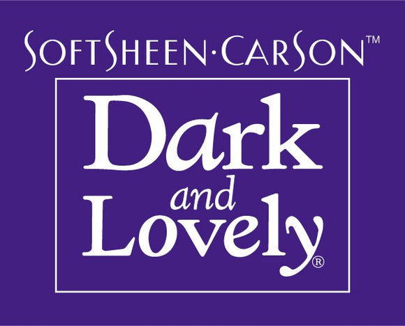 SOFT SHEEN CARSON DARK AND LOVELY PERMANENT HAIR COLOR