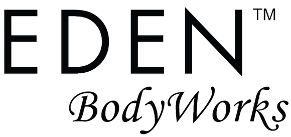 EDEN BODY WORKS