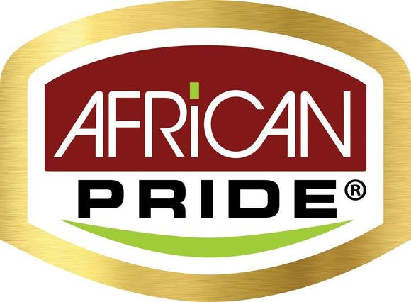 African Pride - KYROCHE BEAUTY SUPPLIES