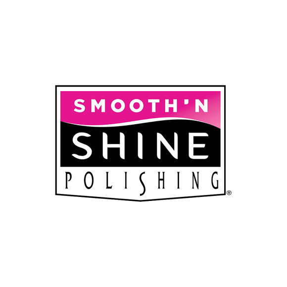 Smooth N' Shine