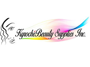 Kyroche Beauty Supplies Black owned Beauty Supplies Online Store