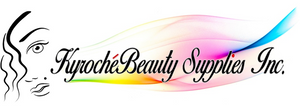 KYROCHE BEAUTY SUPPLIES