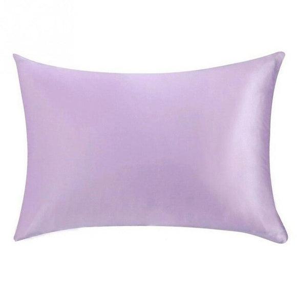MS REMI PILLOW CASE