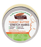 Cocoa Butter Formula Tummy Butter for Stretch Marks