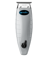 ANDIS CORDLESS T OUTLINER #7400