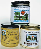 Nature's Blessing Bundle