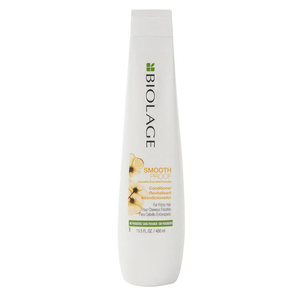 Biolage SmoothProof Conditioner for Frizzy Hair