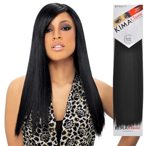HARLEM 125 REMY TOUCH KIMA CLASSIC