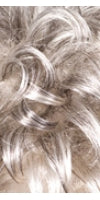 New Born Free Cutie Collection Synthetic Full Wig - CT31