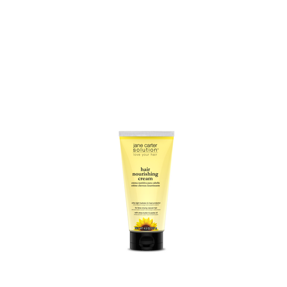 JANE CARTER HAIR NOURISHING CREAM