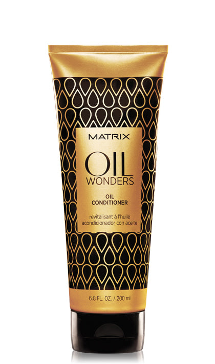 MATRIX OIL WONDER CONDITIONER